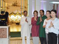 Yoga Teacher Training in India - Bodhi Yoga (6) - Gimnasios & Fitness