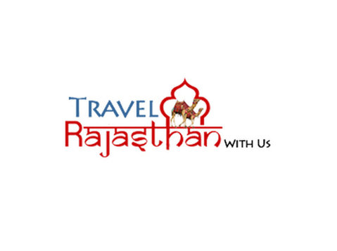 Travel Rajasthan with Us - Travel Agencies