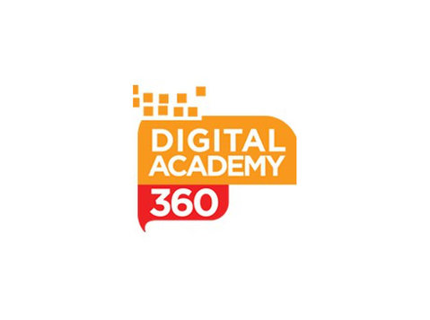 Digital Academy 360 - Online courses