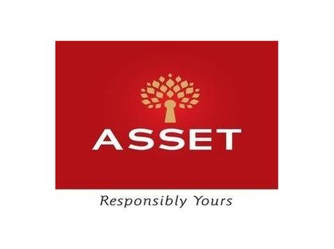 real estate builders - Estate Agents