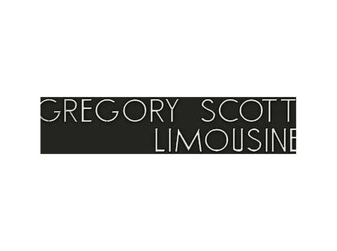 Gregory Scott Limousine - Car Transportation