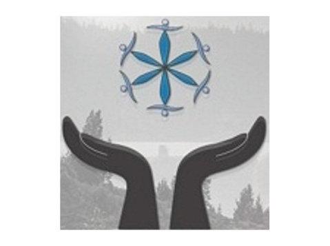 Tahoe Custom Massage - Wellness & Beauty