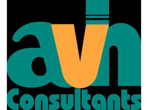 Avh Consultants Pvt. Ltd - Financial consultants