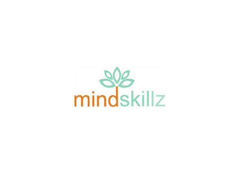 Mindskillz - Coaching & Training