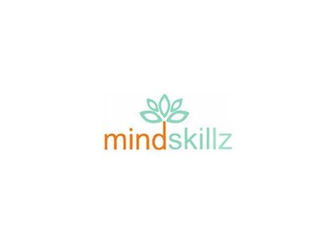 Mindskillz - Coaching & Training