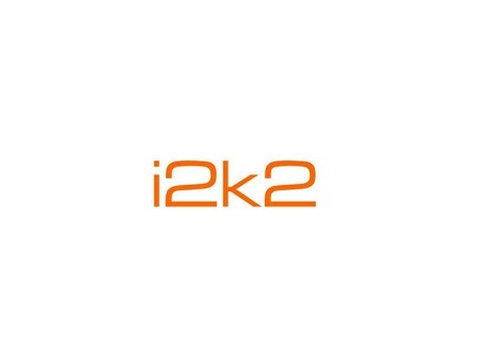 i2k2 Networks Private Limited - Hosting & domains