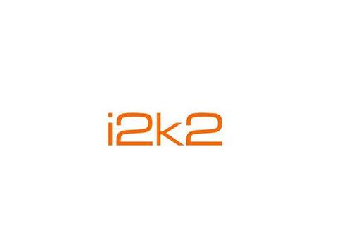 i2k2 Networks Private Limited - Hosting & domains