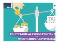 Gade Capital Services Pvt. Ltd (1) - Financial consultants