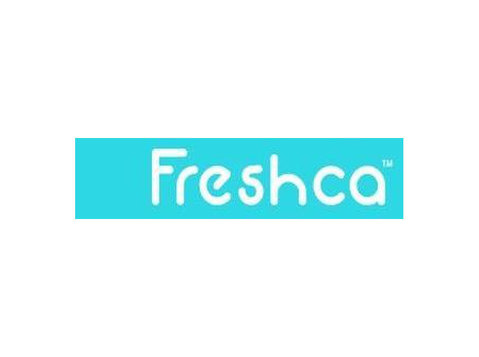 Freshca - Wellness & Beauty