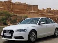Siddeshwara Travels- Car Rentals in Bangalore (3) - Car Rentals