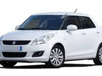 Siddeshwara Travels- Car Rentals in Bangalore (4) - Car Rentals