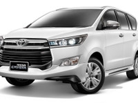 Siddeshwara Travels- Car Rentals in Bangalore (5) - Car Rentals