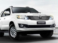Siddeshwara Travels- Car Rentals in Bangalore (6) - Car Rentals