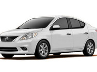 Siddeshwara Travels- Car Rentals in Bangalore (7) - Car Rentals