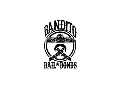 Bandito Bail Bonds - Financial consultants
