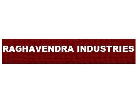 RAGHAVENDRA INDUSTRIES - Import/Export