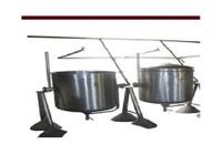 RAGHAVENDRA INDUSTRIES (8) - Import/Export