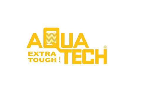 Aquatech Tanks - Best Manufacturers of Water Tanks - Septic Tanks