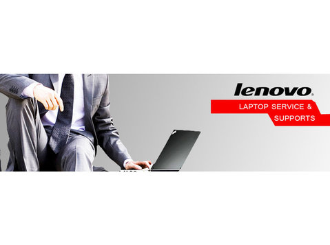 Lenovo Laptop Service Center in Delhi - Computer shops, sales & repairs