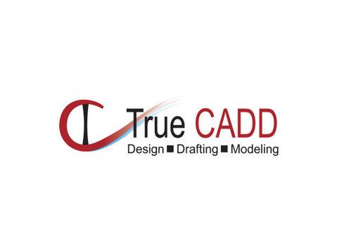 TrueCADD - Consultancy