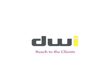 Digiwebin - Advertising Agencies