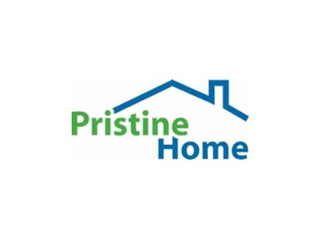 Pristine Home - Cleaners & Cleaning services