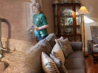 Pristine Home (1) - Cleaners & Cleaning services