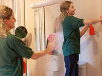 Pristine Home (5) - Cleaners & Cleaning services