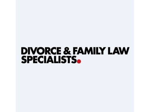 Divorce and Family Law Specialists. - Lawyers and Law Firms