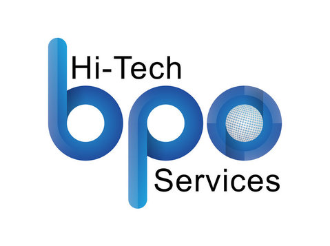 Hi-Tech BPO Services - Consultancy
