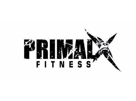 PrimalX Fitness - Gyms, Personal Trainers & Fitness Classes