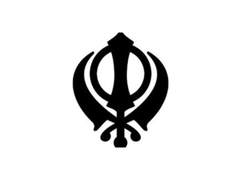 Panth Khalsa - Churches, Religion & Spirituality