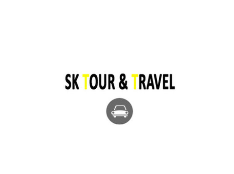 Sk tour and travel - Travel Agencies