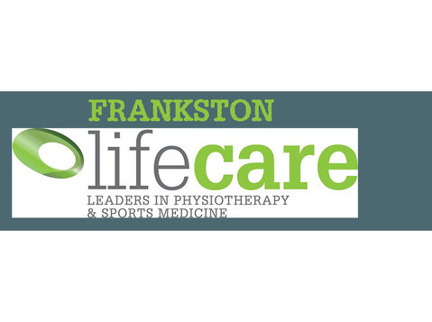 Life Care Frankston - Alternative Healthcare