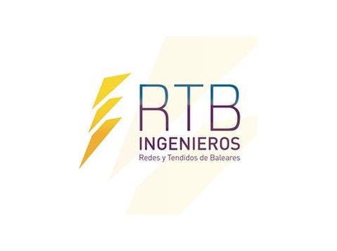 Rtb Ingenieros - Electricians