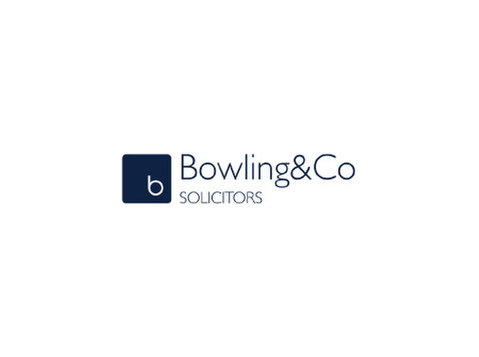 Bowling & Co Solicitors - Commercial Lawyers
