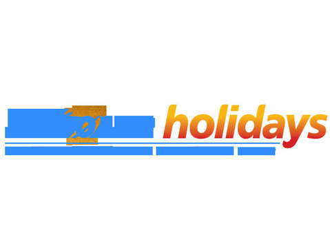 airborne holidays - Travel Agencies
