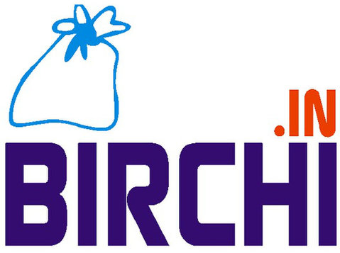 birchi - Furniture