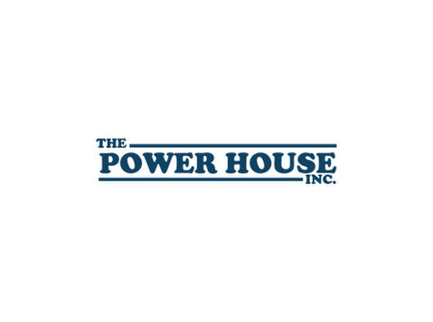 The Power House Inc - Construction Services