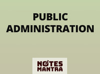 Notes Mantra (2) - Health Education