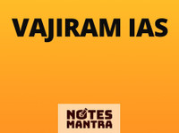 Notes Mantra (3) - Health Education