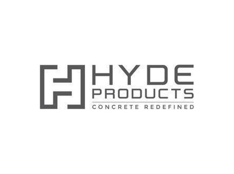Hyde Products - Home & Garden Services