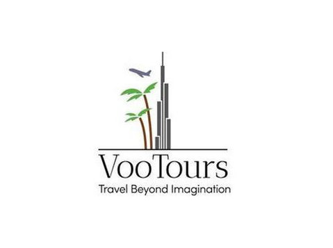 Vootours llc - Travel Agencies