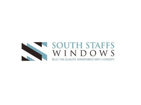 South Staffs Windows - Windows, Doors & Conservatories