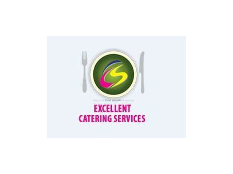 Outdoor Catering Services in Coimbatore|Outdoor Catering Cbe - Food & Drink