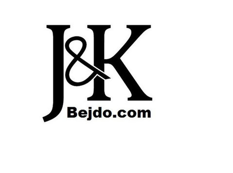 bejdo.com - Car Dealers (New & Used)