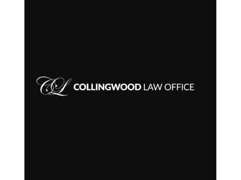Collingwood Law Office - Lawyers and Law Firms