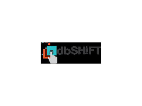 Db shift - Business & Networking