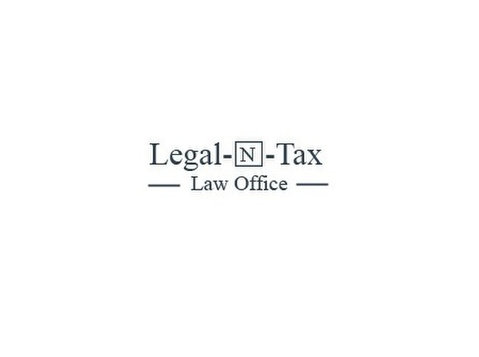 Legal-n-tax Law Office - Tax advisors