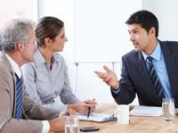 Legal-n-tax Law Office (1) - Tax advisors